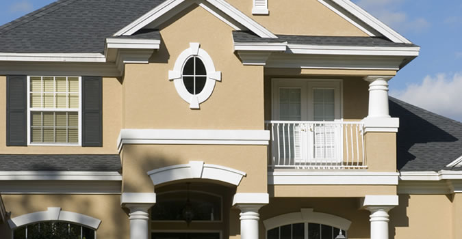 Affordable Painting Services in Lynchburg Affordable House painting in Lynchburg