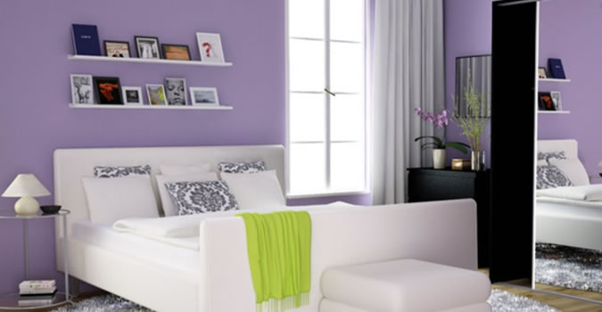 Best Painting Services in Lynchburg interior painting